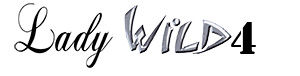lADY wILD4