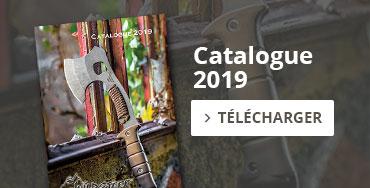 Wildsteer Catalogue