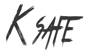 K Safe de Wildsteer