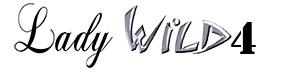 Lady Wild4 de Wildsteer