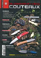 La Passion des Couteaux n139