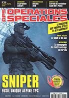 Opérations Spéciales 36