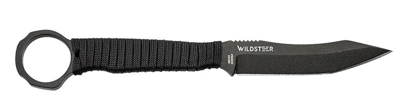 Scorpion de Wildsteer