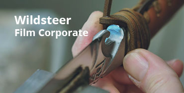 Wildsteer Corporate
